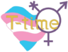 T-Time Transgender Support